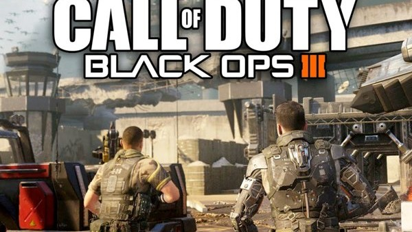 Xbox One Multiplayer Kosten
