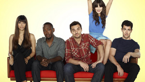 New Girl Quiz: How Well Do You Remember The Show? 					 					 					 					 					 																		quiz