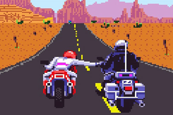 7 greatest motorcycle games ever made