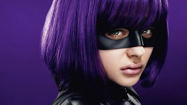 10 Supporting Movie Characters Who Should Ve Been The Lead