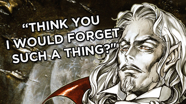 15 Hilarious Voice Acting Fails In Video Games