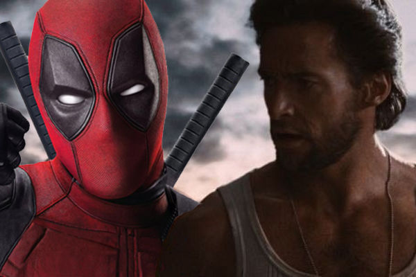 Hugh Jackman rules out future 'Wolverine/Deadpool' collaboration