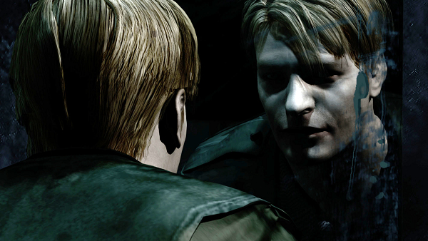 10 Important Video Games That Defined Survival Horror