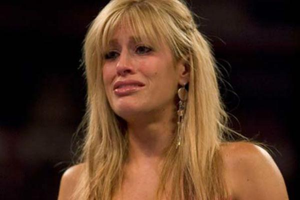 Has WWE Quietly Released Lilian Garcia?