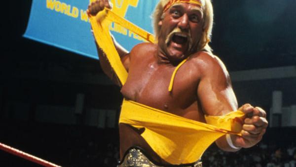 ser godt ud bedste grossist på fødderne kl 10 Reasons Nobody Should Believe A Word Hulk Hogan Says – Page 7