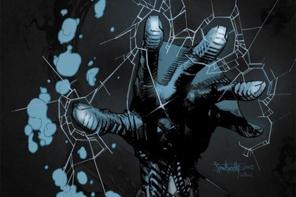 10 Non-Superhero Comic-Book Movies That Must Happen