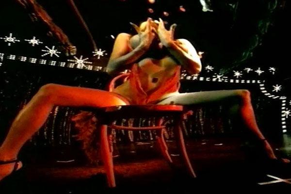 Naked soccer erotic dancer video jennifer aniston