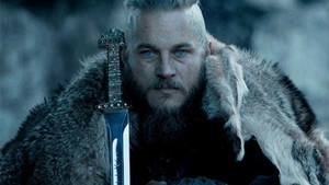 Vikings Quiz: How Well Do You REALLY Know Ragnar Lothbrok?      quiz