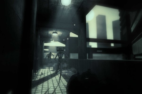 10 Terrifying Horror Video Games Coming In 2016