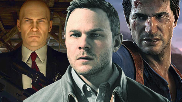 10 Hotly-Anticipated 2016 Video Games You Should Be Worried About
