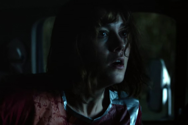 What Does The Ending Of 10 Cloverfield Lane Really Mean? – Page 2