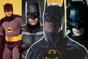 Batman header.jpg