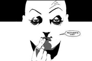 10 Times Comics Made Terrible Villains Great