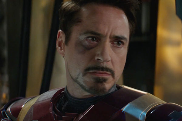 Captain America: Civil War - 10 Massive Plot Predictions From The New Trailer