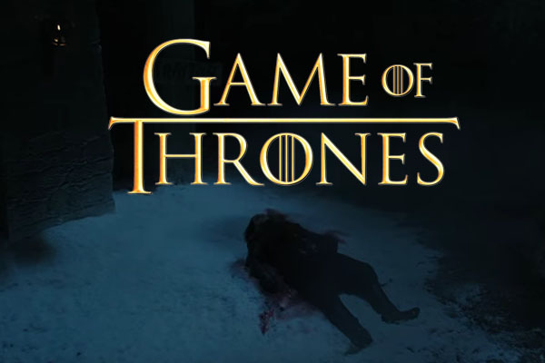 Game of Thrones S06E07 HDTV x264-KILLERS