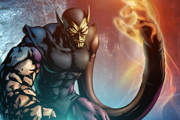 10 Essential Avengers Villains Not Yet Used In The Movies