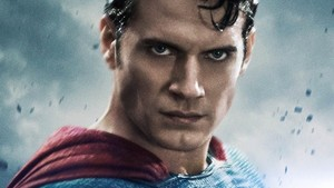 Trending #5  							 											 																 					 					Henry Cavill Returns As Superman