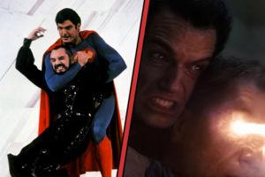 Superman Man Of Steel Kill Zod
