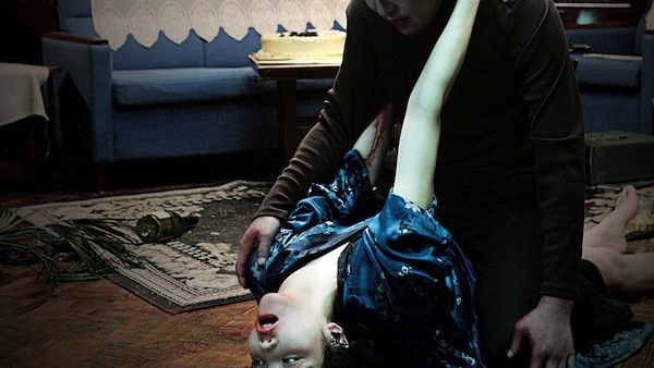 15 Sexually Explicit Horror Movies You Must See Before You Die