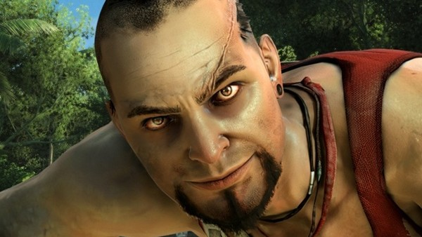 How Well Do You Remember Far Cry 3
