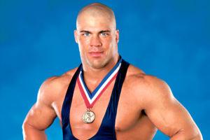 Kurt Angle 2002