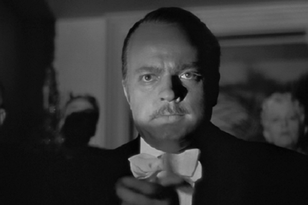 citizen kane innovative techniques varying use deep focus Citizen kane made cinematic advances on many fronts, and its most significant contribution to cinematography came from the use of a technique known as deep focus.
