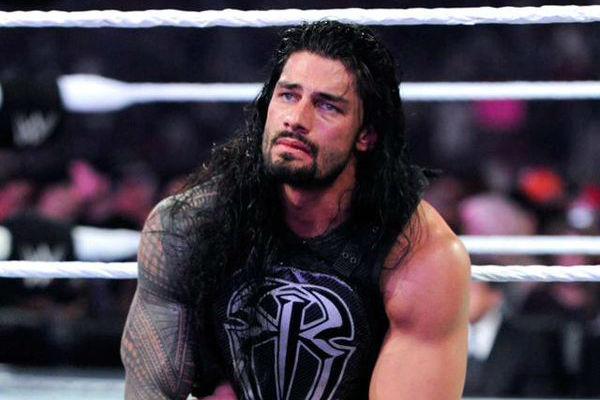Sad Roman Reigns.jpg