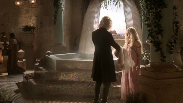10 Things You Learn Rewatching Game Of Thrones Season 1 – Page 2