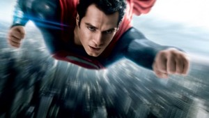 DCEU Quiz: How Well Do You Remember Man Of Steel?