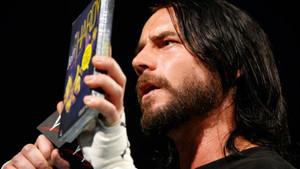 9 Ballsiest WWE Promos Ever