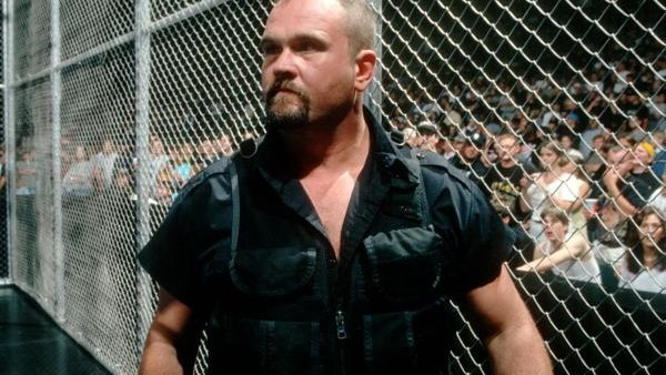 10 Things You Didnt Know About The Big Boss Man