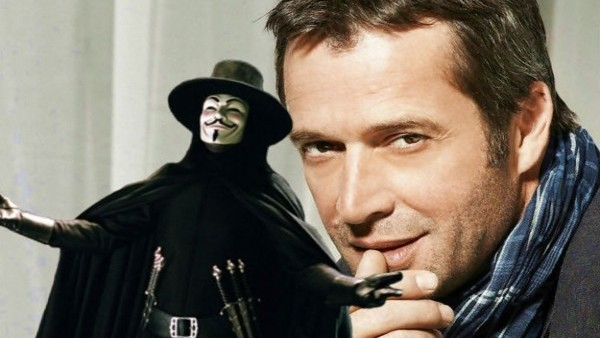james purefoy v for vendetta