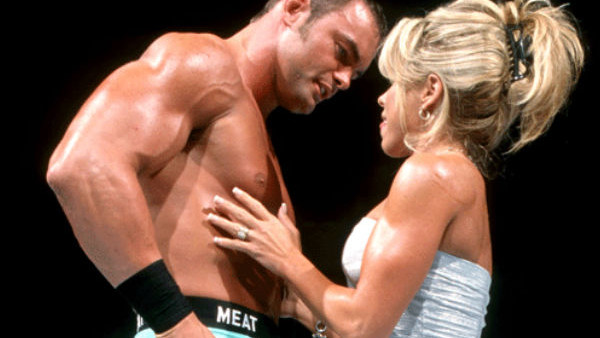 10 WWE Attitude Era Gimmicks That Didnt Get Over - Page 10