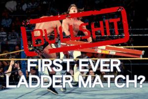 WWE LADDER MATCH MYTH.jpg