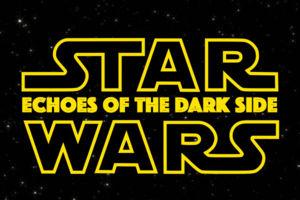 STAR WARS ECHOES.jpg