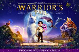 Warrior's Tail.jpg