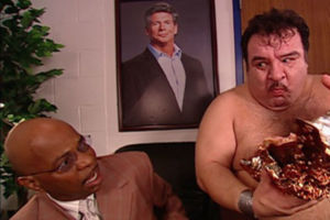 Super Porky WWE.jpg