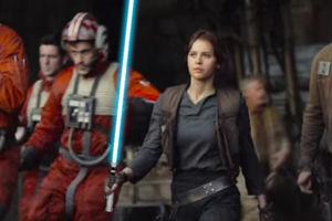 Star Wars Rogue One Lightsaber.jpg