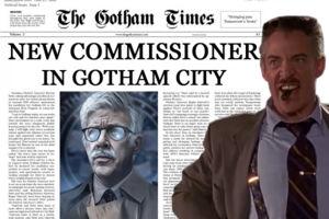 J K Simmons Commissioner.jpg