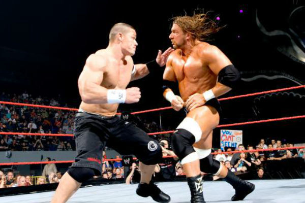 john cena triple h edge backlash 2006.jpg
