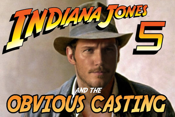 Indiana Jones 5 Chris Pratt.jpg