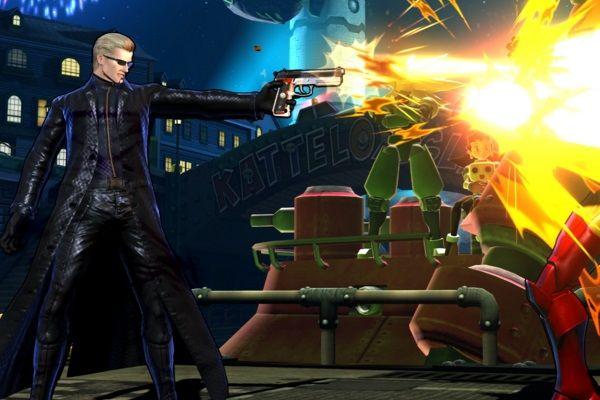 Marvel vs Capcom 3 Wesker.jpg