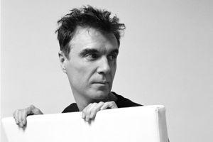 David Byrne talking Heads.jpg