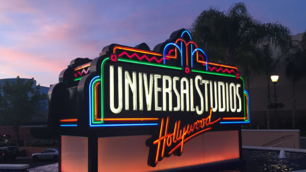Image result for universal studios hollywood