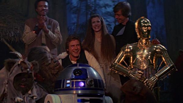 Star Wars Return Of The Jedi Ending.jpg