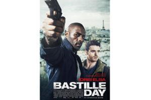 Bastille Poster.jpg