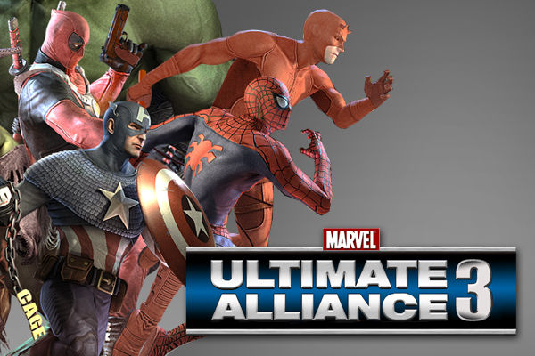 marvel ultimate alliance 3 - photo #8