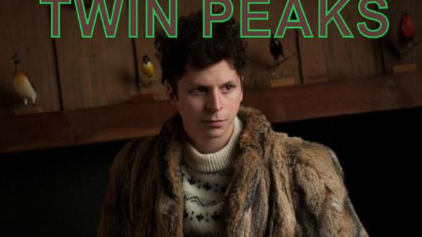 Twin Peaks Michael Cera.jpg
