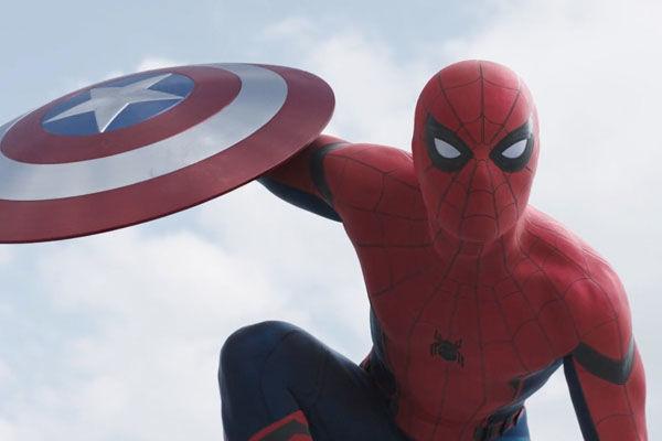 Spider-Man Costume.jpg