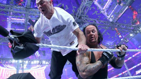 shane mcmahon undertaker wwe.jpg